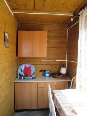 кухня гостиный двор Азатей